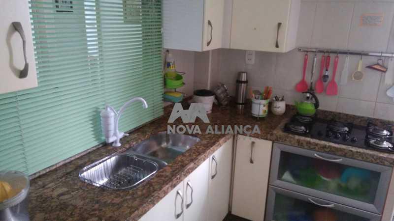 fd3c6137-06d7-4906-a691-fff900 - Apartamento à venda Rua Bulhões de Carvalho,Copacabana, Rio de Janeiro - R$ 1.550.000 - NIAP31138 - 24