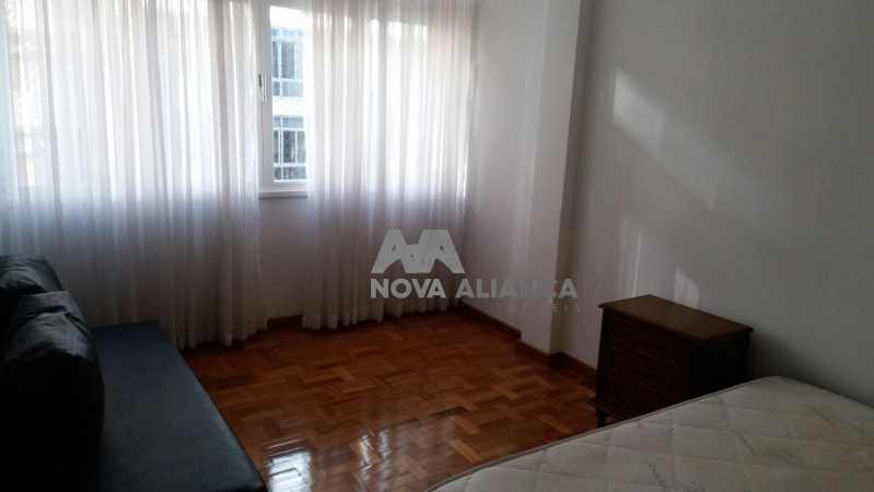 WhatsApp Image 2018-03-29 at 1 - Apartamento 2 quartos à venda Leme, Rio de Janeiro - R$ 1.300.000 - NBAP21340 - 4