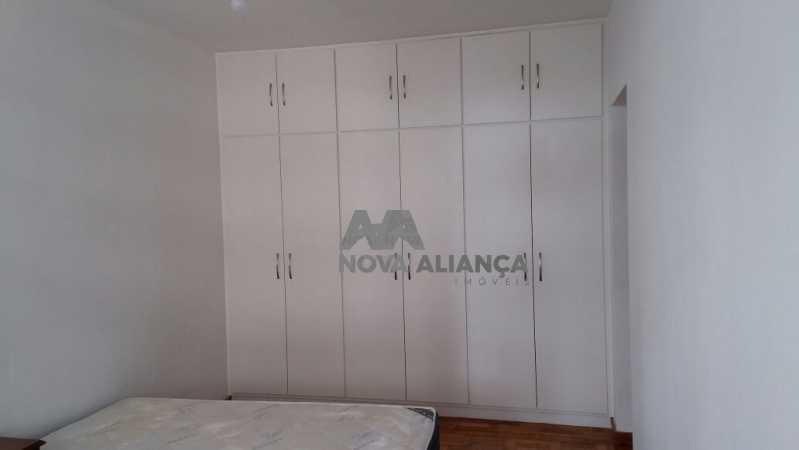 WhatsApp Image 2018-03-29 at 1 - Apartamento 2 quartos à venda Leme, Rio de Janeiro - R$ 1.300.000 - NBAP21340 - 5
