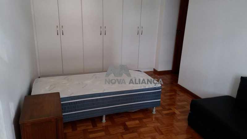 WhatsApp Image 2018-03-29 at 1 - Apartamento 2 quartos à venda Leme, Rio de Janeiro - R$ 1.300.000 - NBAP21340 - 6