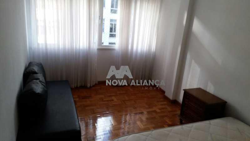 WhatsApp Image 2018-03-29 at 1 - Apartamento 2 quartos à venda Leme, Rio de Janeiro - R$ 1.300.000 - NBAP21340 - 9
