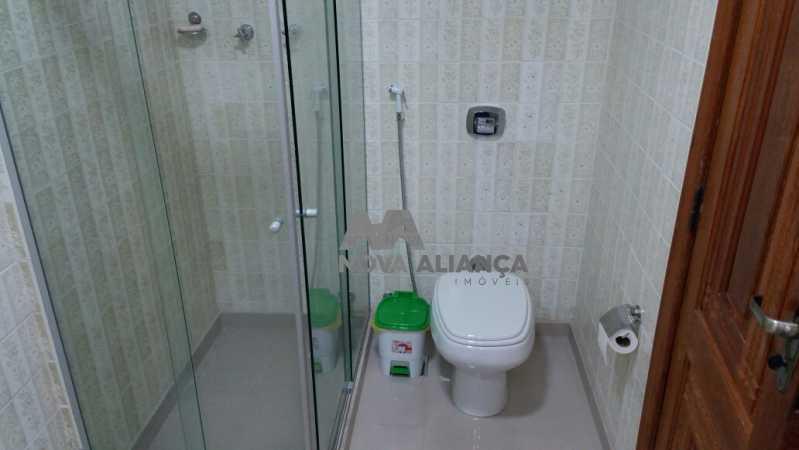 WhatsApp Image 2018-03-29 at 1 - Apartamento 2 quartos à venda Leme, Rio de Janeiro - R$ 1.300.000 - NBAP21340 - 10