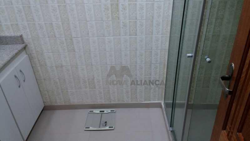 WhatsApp Image 2018-03-29 at 1 - Apartamento 2 quartos à venda Leme, Rio de Janeiro - R$ 1.300.000 - NBAP21340 - 11