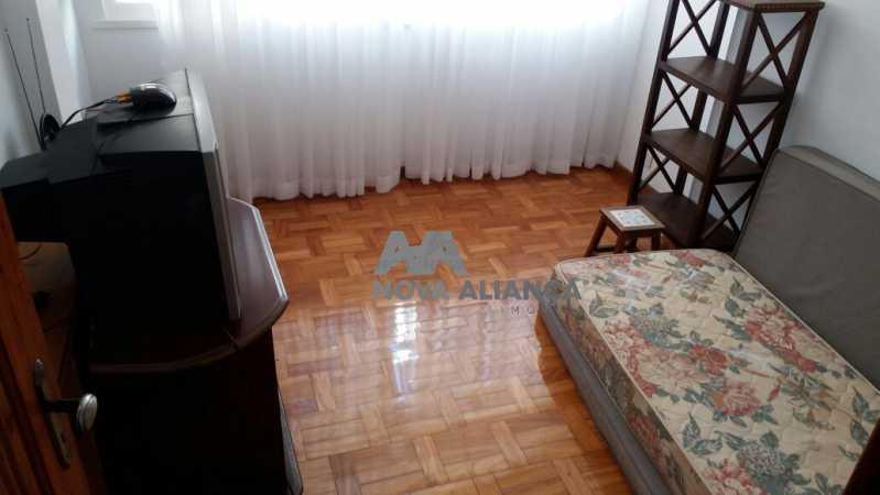 WhatsApp Image 2018-03-29 at 1 - Apartamento 2 quartos à venda Leme, Rio de Janeiro - R$ 1.300.000 - NBAP21340 - 12