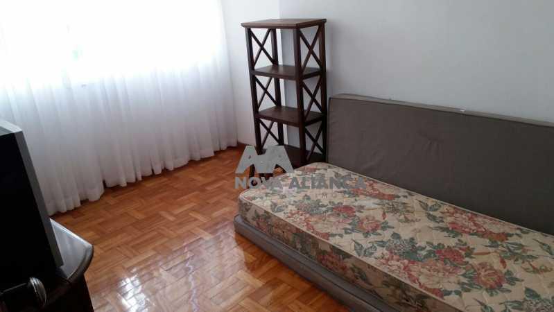 WhatsApp Image 2018-03-29 at 1 - Apartamento 2 quartos à venda Leme, Rio de Janeiro - R$ 1.300.000 - NBAP21340 - 14