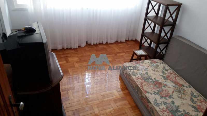 WhatsApp Image 2018-03-29 at 1 - Apartamento 2 quartos à venda Leme, Rio de Janeiro - R$ 1.300.000 - NBAP21340 - 15