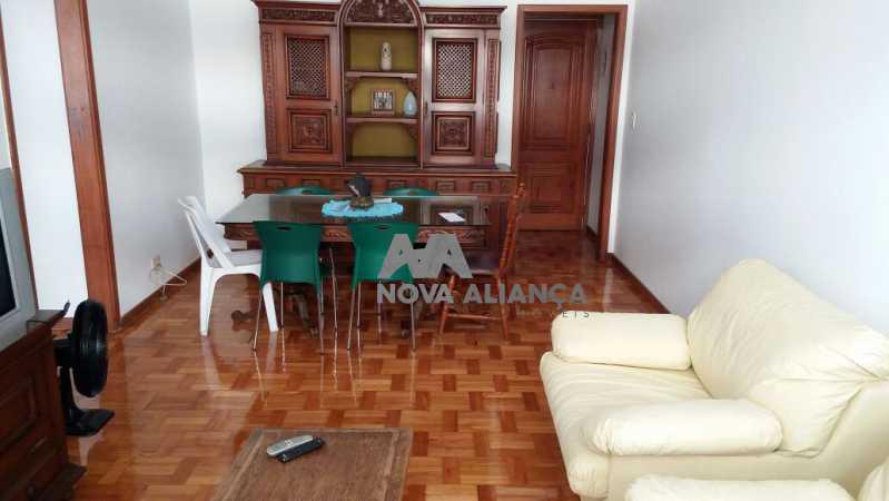 WhatsApp Image 2018-03-29 at 1 - Apartamento 2 quartos à venda Leme, Rio de Janeiro - R$ 1.300.000 - NBAP21340 - 1