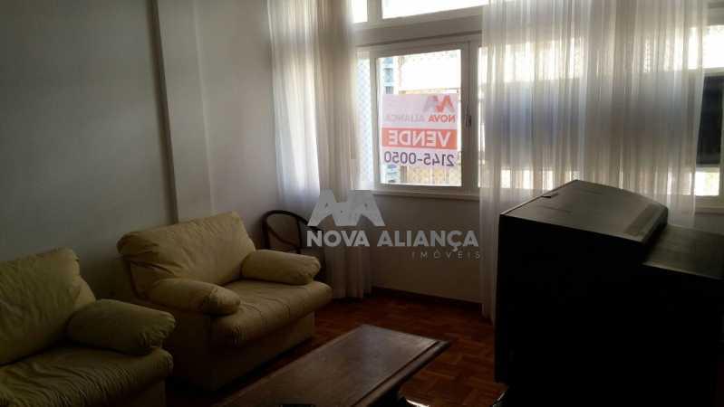 WhatsApp Image 2018-03-29 at 1 - Apartamento 2 quartos à venda Leme, Rio de Janeiro - R$ 1.300.000 - NBAP21340 - 8