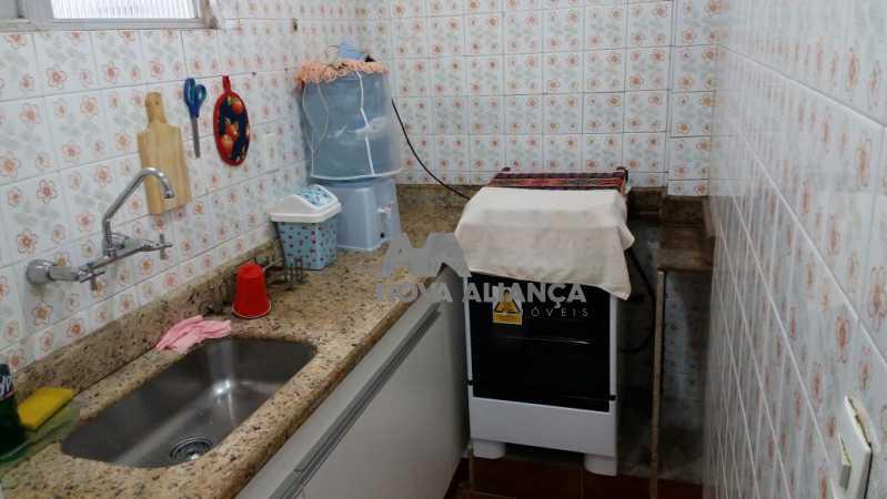 WhatsApp Image 2018-03-29 at 1 - Apartamento 2 quartos à venda Leme, Rio de Janeiro - R$ 1.300.000 - NBAP21340 - 17