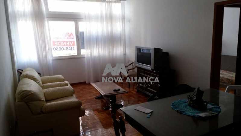 WhatsApp Image 2018-03-29 at 1 - Apartamento 2 quartos à venda Leme, Rio de Janeiro - R$ 1.300.000 - NBAP21340 - 3