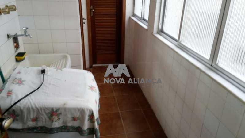 WhatsApp Image 2018-03-29 at 1 - Apartamento 2 quartos à venda Leme, Rio de Janeiro - R$ 1.300.000 - NBAP21340 - 18