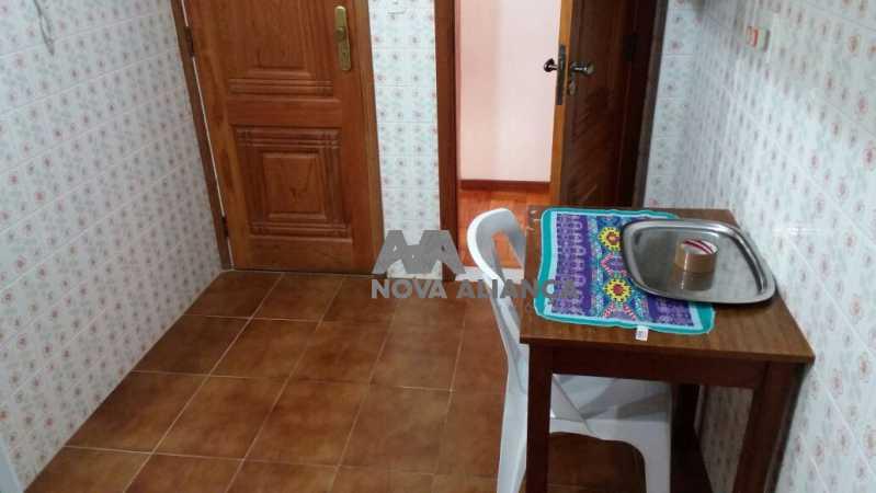 WhatsApp Image 2018-03-29 at 1 - Apartamento 2 quartos à venda Leme, Rio de Janeiro - R$ 1.300.000 - NBAP21340 - 19