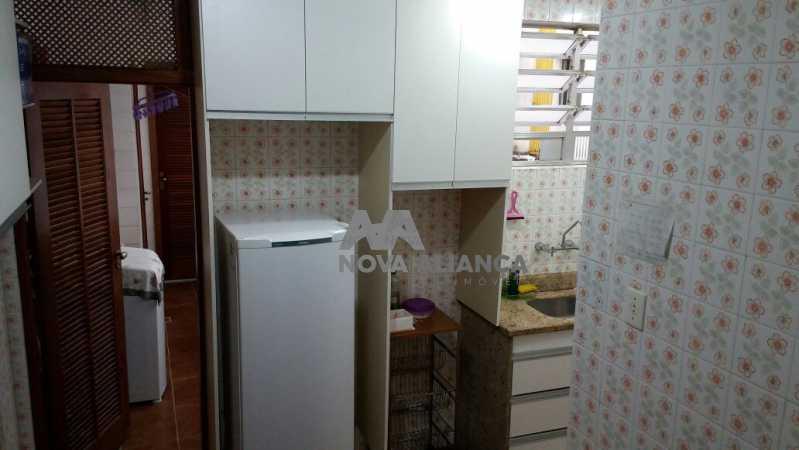 WhatsApp Image 2018-03-29 at 1 - Apartamento 2 quartos à venda Leme, Rio de Janeiro - R$ 1.300.000 - NBAP21340 - 20