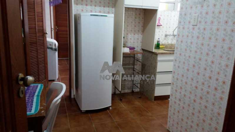 WhatsApp Image 2018-03-29 at 1 - Apartamento 2 quartos à venda Leme, Rio de Janeiro - R$ 1.300.000 - NBAP21340 - 22