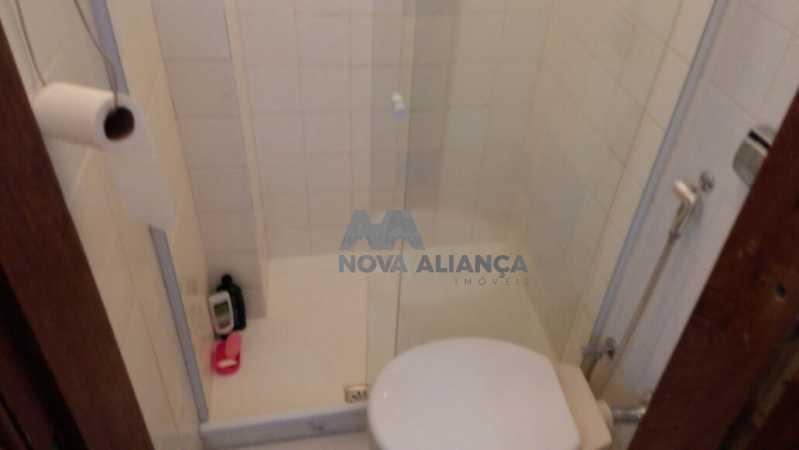 WhatsApp Image 2018-03-29 at 1 - Apartamento 2 quartos à venda Leme, Rio de Janeiro - R$ 1.300.000 - NBAP21340 - 23