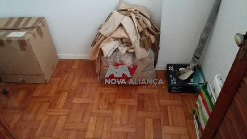 WhatsApp Image 2018-03-29 at 1 - Apartamento 2 quartos à venda Leme, Rio de Janeiro - R$ 1.300.000 - NBAP21340 - 24