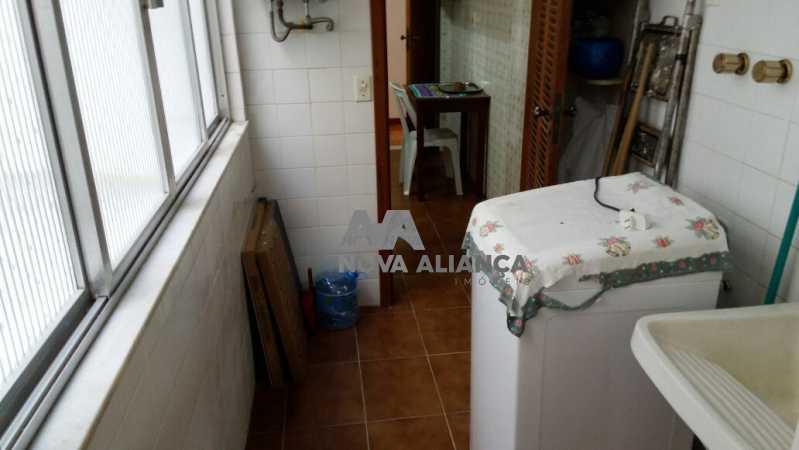 WhatsApp Image 2018-03-29 at 1 - Apartamento 2 quartos à venda Leme, Rio de Janeiro - R$ 1.300.000 - NBAP21340 - 25