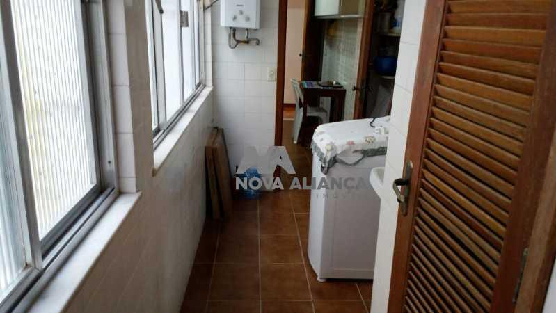 WhatsApp Image 2018-03-29 at 1 - Apartamento 2 quartos à venda Leme, Rio de Janeiro - R$ 1.300.000 - NBAP21340 - 26