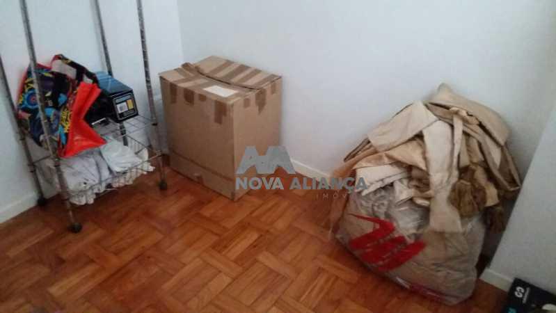 WhatsApp Image 2018-03-29 at 1 - Apartamento 2 quartos à venda Leme, Rio de Janeiro - R$ 1.300.000 - NBAP21340 - 27