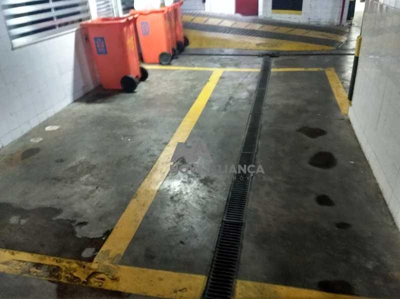 IMG_20180328_161605751_HDR - Vaga de Garagem 20m² à venda Rua Santa Clara,Copacabana, Rio de Janeiro - R$ 80.000 - NSVG00007 - 11