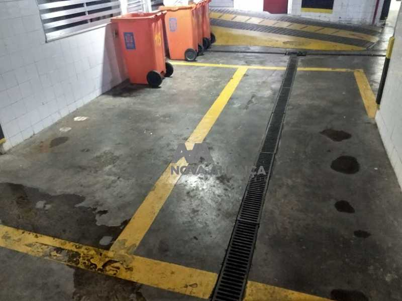 IMG_20180328_161609003_HDR - Vaga de Garagem 20m² à venda Rua Santa Clara,Copacabana, Rio de Janeiro - R$ 80.000 - NSVG00007 - 12