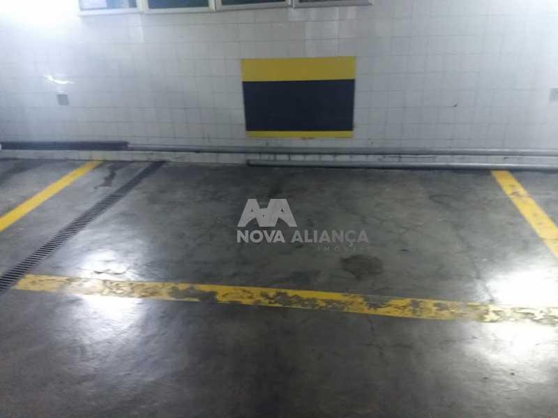 IMG_20180328_161621415 - Vaga de Garagem 20m² à venda Rua Santa Clara,Copacabana, Rio de Janeiro - R$ 80.000 - NSVG00007 - 9
