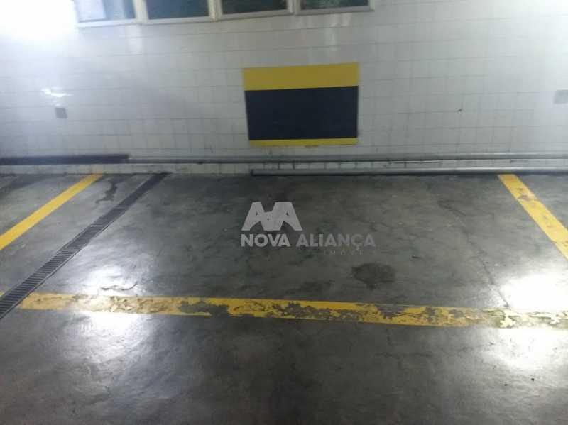 IMG_20180328_161624605 - Vaga de Garagem 20m² à venda Rua Santa Clara,Copacabana, Rio de Janeiro - R$ 80.000 - NSVG00007 - 10