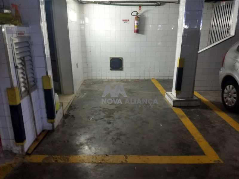 IMG_20180328_161630150_HDR - Vaga de Garagem 20m² à venda Rua Santa Clara,Copacabana, Rio de Janeiro - R$ 80.000 - NSVG00007 - 8