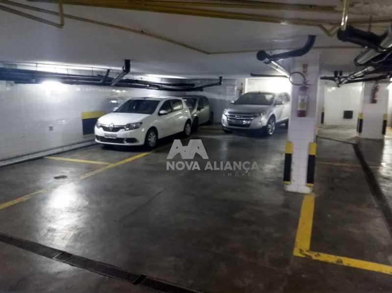 IMG_20180328_161656446_HDR - Vaga de Garagem 20m² à venda Rua Santa Clara,Copacabana, Rio de Janeiro - R$ 80.000 - NSVG00007 - 6