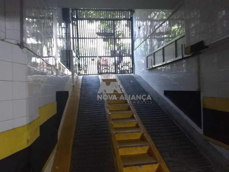 IMG_20180328_161704381 - Vaga de Garagem 20m² à venda Rua Santa Clara,Copacabana, Rio de Janeiro - R$ 80.000 - NSVG00007 - 5