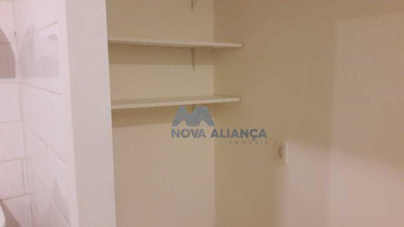 20180320_113618 - Sobreloja 32m² à venda Rua Visconde de Pirajá,Ipanema, Rio de Janeiro - R$ 750.000 - NISJ00003 - 3