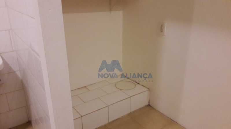 20180320_113621 - Sobreloja 32m² à venda Rua Visconde de Pirajá,Ipanema, Rio de Janeiro - R$ 750.000 - NISJ00003 - 4