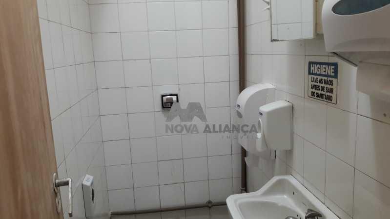 20180320_113642 - Sobreloja 32m² à venda Rua Visconde de Pirajá,Ipanema, Rio de Janeiro - R$ 750.000 - NISJ00003 - 8