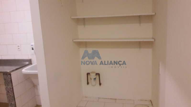 20180320_113701 - Sobreloja 32m² à venda Rua Visconde de Pirajá,Ipanema, Rio de Janeiro - R$ 750.000 - NISJ00003 - 10
