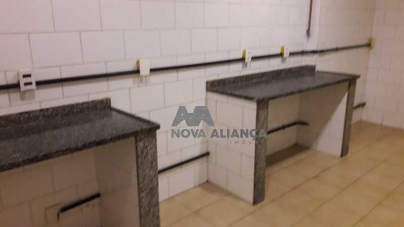 20180320_113725 - Sobreloja 32m² à venda Rua Visconde de Pirajá,Ipanema, Rio de Janeiro - R$ 750.000 - NISJ00003 - 11