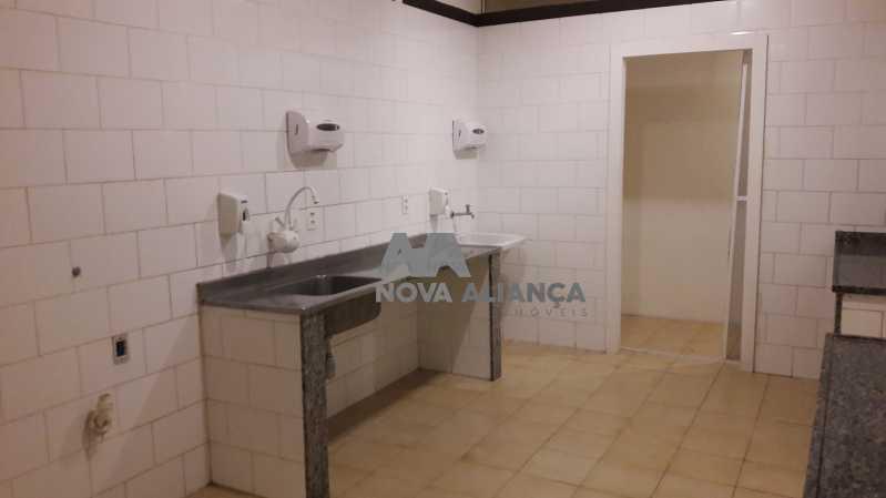 20180320_113742 - Sobreloja 32m² à venda Rua Visconde de Pirajá,Ipanema, Rio de Janeiro - R$ 750.000 - NISJ00003 - 13