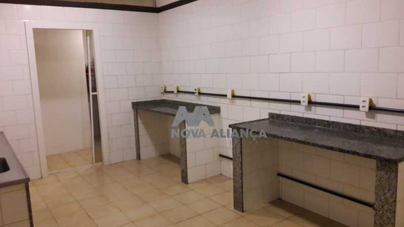 20180320_113748 - Sobreloja 32m² à venda Rua Visconde de Pirajá,Ipanema, Rio de Janeiro - R$ 750.000 - NISJ00003 - 14