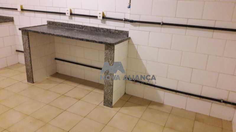 20180320_113751 - Sobreloja 32m² à venda Rua Visconde de Pirajá,Ipanema, Rio de Janeiro - R$ 750.000 - NISJ00003 - 15