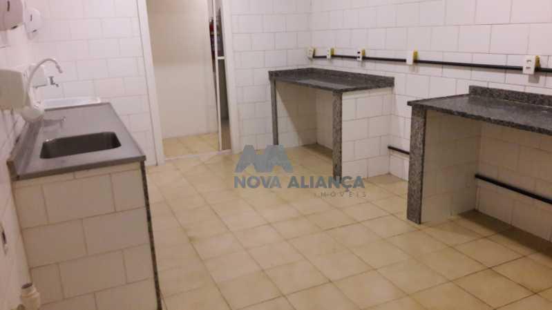20180320_113753 - Sobreloja 32m² à venda Rua Visconde de Pirajá,Ipanema, Rio de Janeiro - R$ 750.000 - NISJ00003 - 16