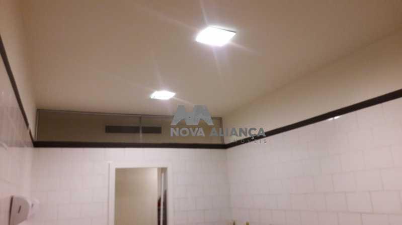 20180320_113756 - Sobreloja 32m² à venda Rua Visconde de Pirajá,Ipanema, Rio de Janeiro - R$ 750.000 - NISJ00003 - 17