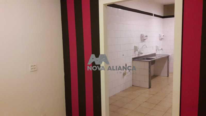 20180320_113849 - Sobreloja 32m² à venda Rua Visconde de Pirajá,Ipanema, Rio de Janeiro - R$ 750.000 - NISJ00003 - 18