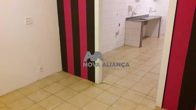 20180320_113851 - Sobreloja 32m² à venda Rua Visconde de Pirajá,Ipanema, Rio de Janeiro - R$ 750.000 - NISJ00003 - 19