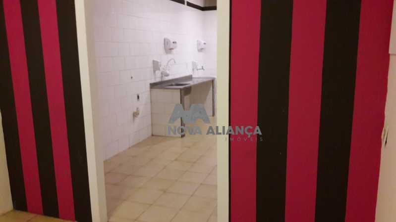 20180320_113853 - Sobreloja 32m² à venda Rua Visconde de Pirajá,Ipanema, Rio de Janeiro - R$ 750.000 - NISJ00003 - 20
