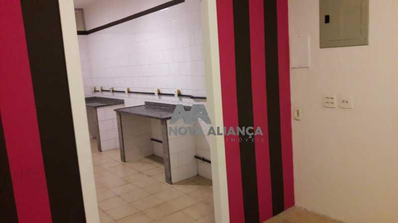 20180320_113903 - Sobreloja 32m² à venda Rua Visconde de Pirajá,Ipanema, Rio de Janeiro - R$ 750.000 - NISJ00003 - 21