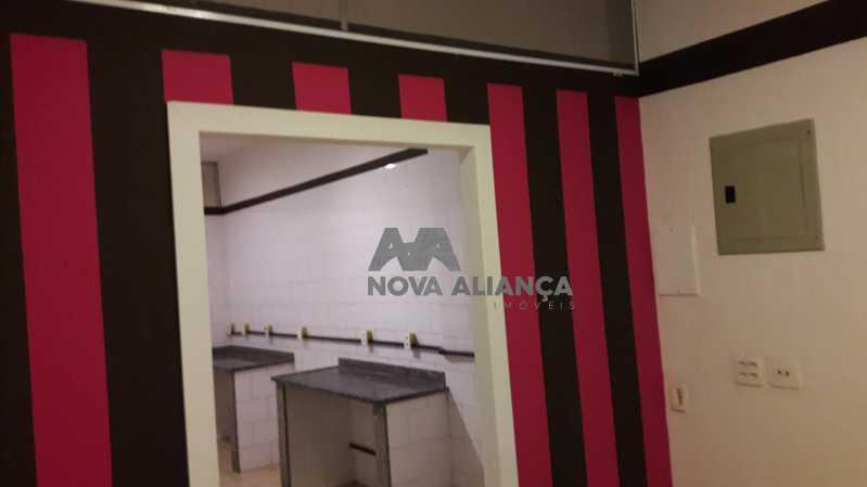 20180320_113905 - Sobreloja 32m² à venda Rua Visconde de Pirajá,Ipanema, Rio de Janeiro - R$ 750.000 - NISJ00003 - 22