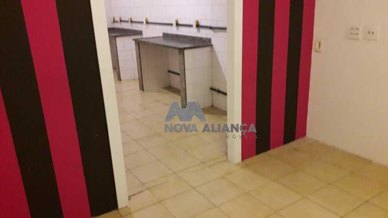 20180320_113907 - Sobreloja 32m² à venda Rua Visconde de Pirajá,Ipanema, Rio de Janeiro - R$ 750.000 - NISJ00003 - 23