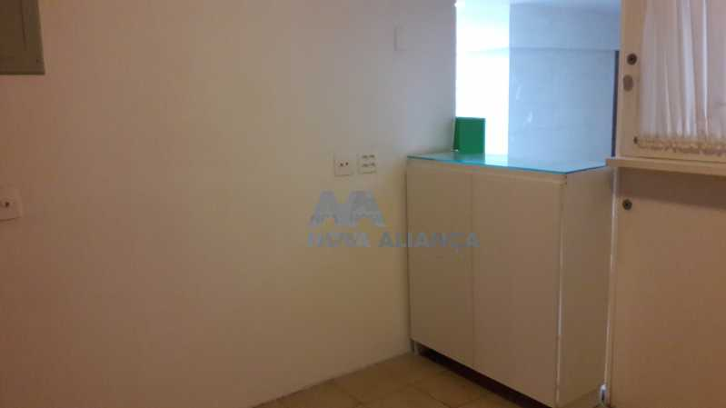 20180320_113914 - Sobreloja 32m² à venda Rua Visconde de Pirajá,Ipanema, Rio de Janeiro - R$ 750.000 - NISJ00003 - 24