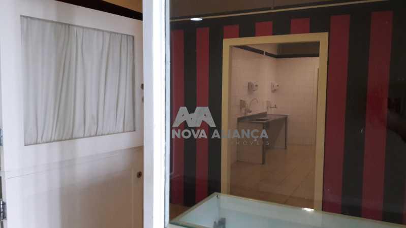 20180320_113939 - Sobreloja 32m² à venda Rua Visconde de Pirajá,Ipanema, Rio de Janeiro - R$ 750.000 - NISJ00003 - 1