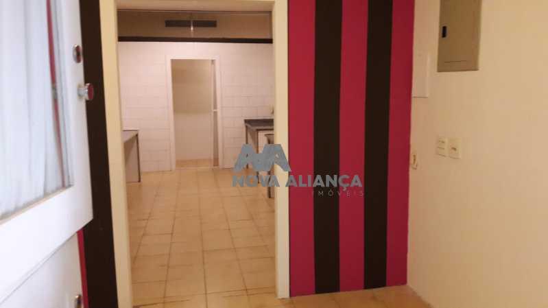 20180320_113943 - Sobreloja 32m² à venda Rua Visconde de Pirajá,Ipanema, Rio de Janeiro - R$ 750.000 - NISJ00003 - 26