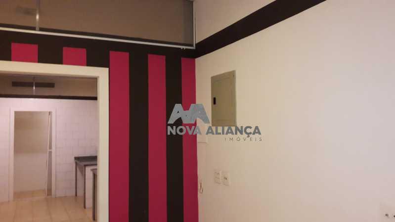 20180320_113945 - Sobreloja 32m² à venda Rua Visconde de Pirajá,Ipanema, Rio de Janeiro - R$ 750.000 - NISJ00003 - 27